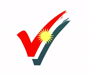 freedom, kurdistan, and duhok image