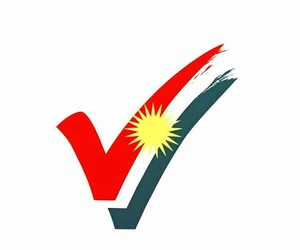 freedom, kurd, and barzani image