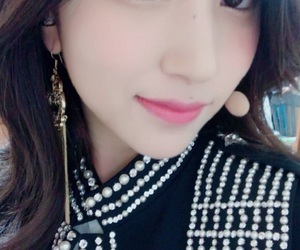 japanese, twice, and JYP image