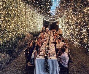 light, wedding, and webstaqram image
