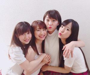 morning musume, 石田亜佑美, and ishida ayumi image