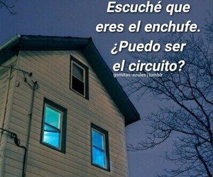 amor, letras, and quotes image