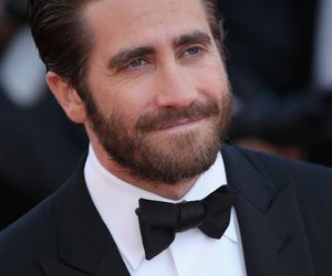 celebrities, sexy, and handsome image