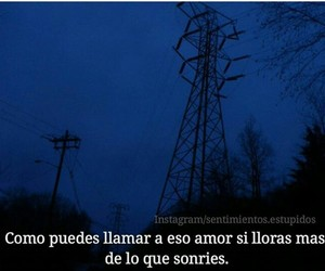 78 Images About Frases De Amor Roto On We Heart It See More