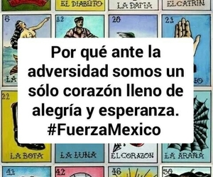 ciudad de mexico, esperanzas, and méxico image