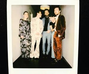 Harry Styles, harry, and polaroid image