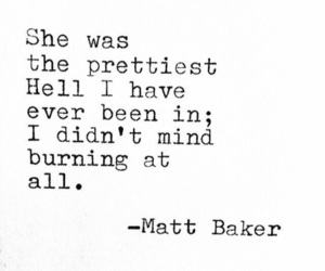 quotes, love, and hell image