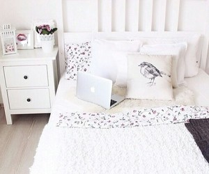 beautiful, élégant, and bedroom image