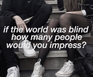 quotes, grunge, and pale image