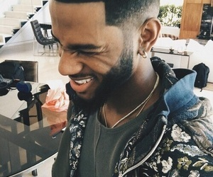 bryson tiller, eye candy, and true to self image