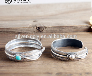 silver jewelry, sterling silver jewelry, and fine silver jewelry image