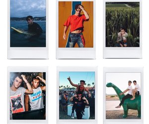 cool, i like it, and grayson dolan image