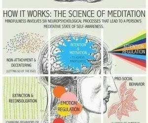 meditation and mindfulness image