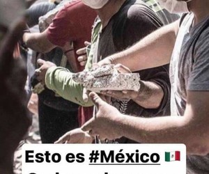chiapas, Mexico City, and oaxaca image