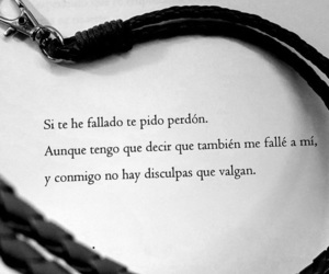 amor, frase, and letras image