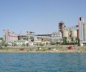 top cement suppliers. image