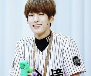 handsome, jaeseok, and kpop image