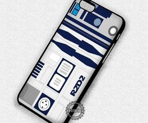 movie, star wars, and phone cases image