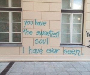 soul, quotes, and sweet image