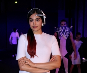 season3, mumbai., and adah sharma image