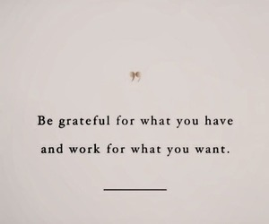 quotes, book, and grateful image