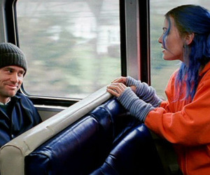 article, deep, and eternal sunshine of the spotless mind image