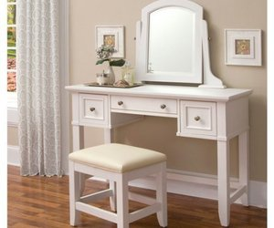 mattresses, bedroom furniture, and dressers image