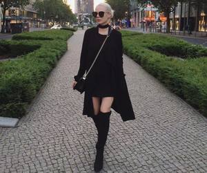 berlin, slytherin, and style image