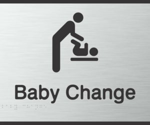 other signs, access signs, and male signs image