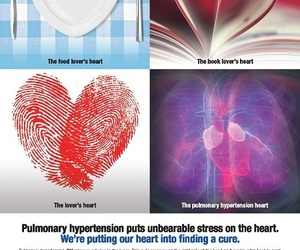awareness, cure, and pha image