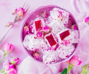 bowl, food, and Turkish image