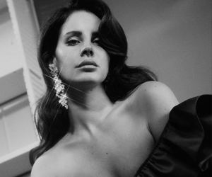 amazing, glam, and gorgeous image