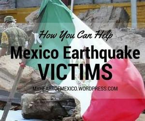 pray for mexico and méxico image
