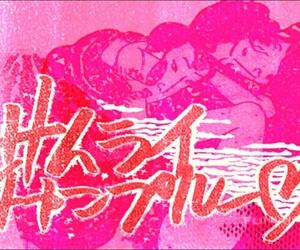 anime and samurai champloo image