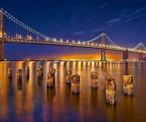 california, holidays, and traveling image