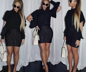 beyoncé, queen bey, and beauty image