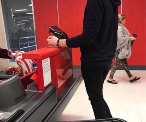 shawn mendes, target, and shawnmendes image