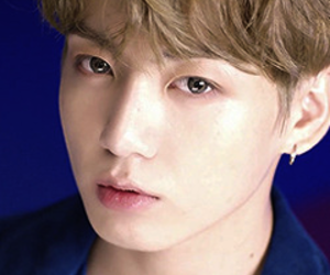 bts, jungkook, and DNA image