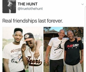 best friend, besties, and rappers image