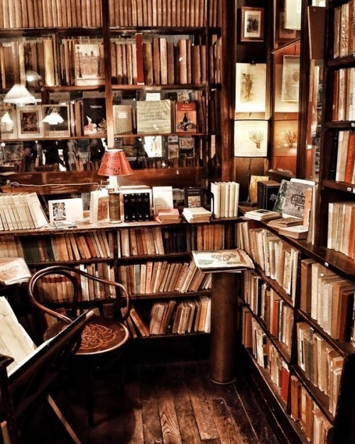 book, library, and aesthetic image