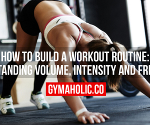 article, fitness, and motivation image