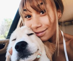 famous people, love her, and mylifeaseva image