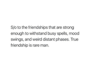 couple, friend, and friendship image