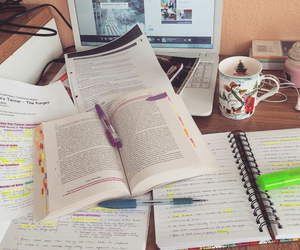 study, goals, and motivation image