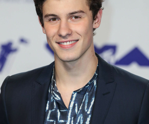 boy, lover, and shawn image