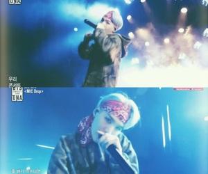 kpop, live, and comeback image