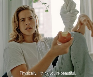for, dylan sprouse, and is image