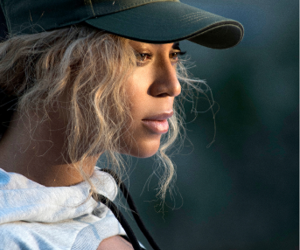 beyoncé and ivy park image