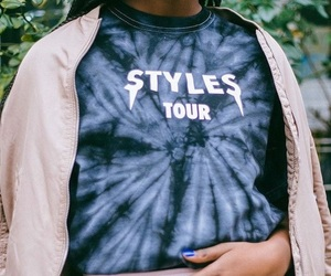 concert, concerts, and styles image