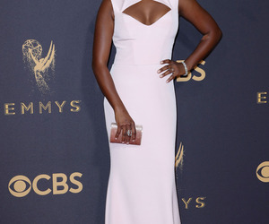 event, emmys, and hq image